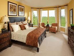 hotel bedroom furniture ideas pictures big bedroom ideas interior master bedroom suite ideas on brown master best master bedroom furniture