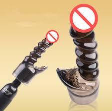 <b>Vibrator</b> Head Attachments Online Shopping | <b>Vibrator</b> Head ...