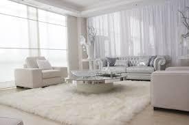 living room amusing all white living room designs along with white living room furniture ideas amusing white room
