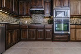 Stone Floor Tiles Kitchen With Remodel Ideas Bathroom Furniture Vanity Ideas Small Floor