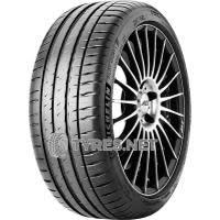 Compare <b>Michelin Pilot Sport 4</b> 225/50 ZR18 99Y 99 Y EAN ...