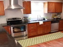 Machine Washable Kitchen Rugs Kitchen Captivating Kitchen Area Rugs Ideas Gray Kitchen Area