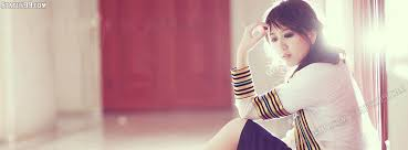 Image result for cute wallpapers for facebook timeline for girls