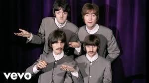 The Beatles - <b>Hello</b>, Goodbye - YouTube