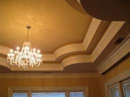 gallery for tray ceiling bedroom designs ceiling tray lighting