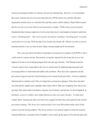 Essay city life vs village life   Order essay online