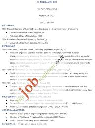 example resumes for jobs progressiverailus inspiring best resume example resumes for jobs resume sample outline formt cover letter examples federal help