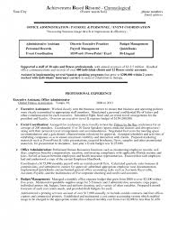 resume achievements resume cv cover letter and example template achievements in resume sample template resume achievements achievements for resume examples
