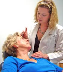 the skin care clinic at woodpark medical center dermatologists the skin care clinic at woodpark medical center dermatologists 203 woodpark pl woodstock ga phone number yelp