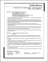 award winning resume templates resume planner and letter template winning resumes examples