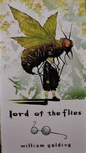 lord of the flies title meaning k k club