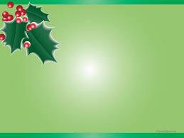 christmas card clipart templates clipartfox christmas card clip art on
