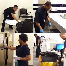 osborne association janitorial maintenance services team cleaning for tough jobs we coordinate a team of experienced custodians