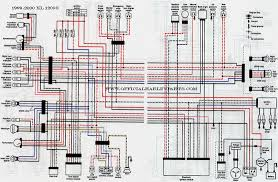 harley wiring diagram harley wiring diagrams online 11 wiring diagrams