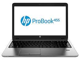 <b>Ноутбук HP ProBook 455</b> G1 Загрузки ПО и драйверов | Служба ...