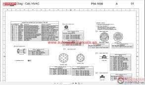 kenworth wiring diagram kenworth image wiring diagram t2000 ac wiring lace sensor wiring diagram on kenworth wiring diagram