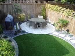 Small Picture Garden Design Garden Design with garden design plans gokitchen