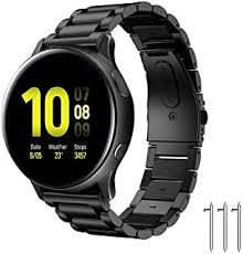 Samsung Active Watch Bands - Amazon.ca