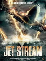Jet Stream film complet