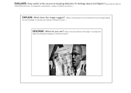 x research paper malcolm x research paper
