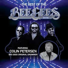 <b>Best</b> of the <b>Bee Gees</b> | Twin Towns Clubs & Resorts