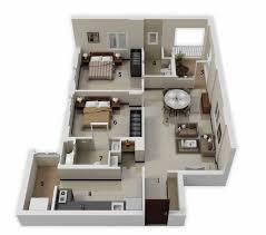 Home Design  Bedroom Apartment House Plans d Home Plan Design d    More Bedroom D Floor Plans d Home Plan Design d Home Design Plans Software Free Download