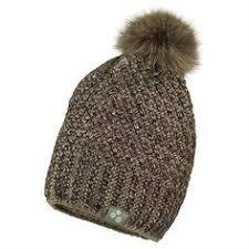 Женские головные уборы <b>Huppa</b> – купить в Lookbuck