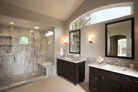 bathroom vanity lighting plan bathroom vanity lighting
