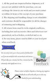 Top Deals (For X6) <b>Liectroux</b> Fiber Mopping Cloths for <b>Window</b> ...