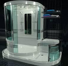 bathrooms designs designsnew small