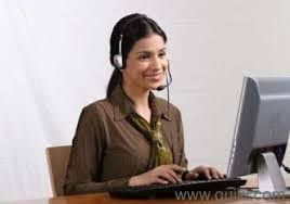 receptionist front office executive cum admin female job in receptionist front office executive cum admin female job in bangalore