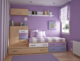 decorative bedroom furniture ideas for small rooms on bedroom with awesome pink white wood stainless unique bedroom furniture for small rooms