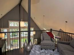 Design House Plans   Loft House Floor Plans and Designs  home
