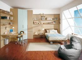 pictures simple bedroom: simple bedroom ideas simple bedroom ideas simple bedroom ideas