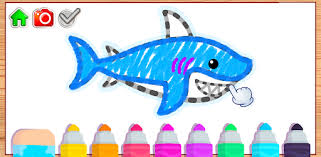 Bini Drawing for <b>Kids</b>! Learning Games for <b>Toddlers</b> - Apps on ...