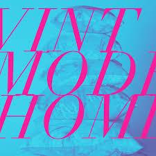 Vint Mode Home & Fashion - Posts | Facebook