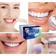 Палочка для <b>отбеливания зубов отбеливание зубов</b> продукты ...