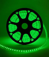 <b>Торцовочный LED Neon</b>-<b>Light</b> 14х10мм, зеленый 23-454_BL ...