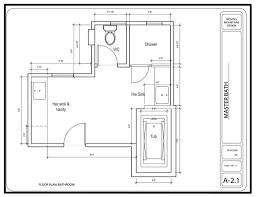 layouts walk shower ideas: master bathroom plans with walk in shower home design wonderfull