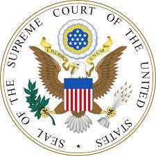 Supreme Court upholds affirmative action program at Texas college     case study on crisis management jpg