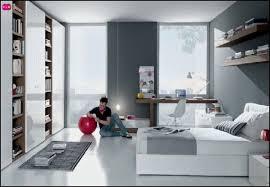 teens room best best teen bedroom furniture 5252 with regard to teens room furniture awesome best teen furniture