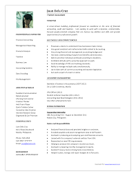cv for job of accountant sample customer service resume cv for job of accountant senior accountant resume cv example acesta jobinfo accountant cv doc accounting