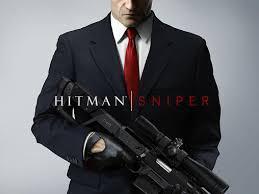 Скачать Hitman: Sniper v1.7.6 на Андроид через торрент