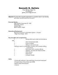 how to make a basic resume for a job   resume templates word studenthow to make a basic resume for a job make your resume shine with professional resume