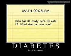math funny quotes on Pinterest | Math, Funny Google Searches and ...
