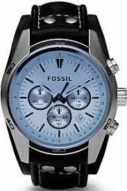 Купить <b>наручные часы Fossil</b> в интернет-магазине 3-15