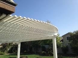 aluminium patio cover surrey: aluminum patio covers carlsbad how an cover adds