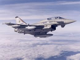 صور طائرات  Images?q=tbn:ANd9GcQ7gSjvzMw87VjtCht2FqRA9aH9AMRUOQzorg4p1Wy1aKkMdvXe