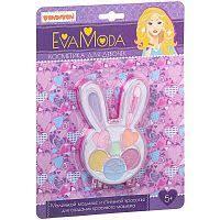 Купить <b>детскую декоративную косметику</b> с доставкой в ...