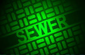 Image result for sewer